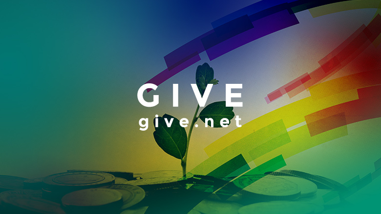 Give to City Hope Church